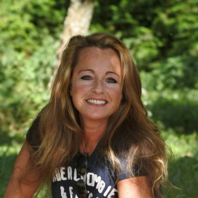 Helen Newitt